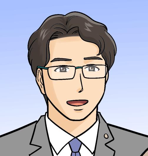 豊川弁護士