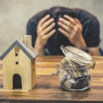 自己破産で管財事件と同時廃止事件になるケースの違いと費用