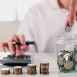 司法書士に借金問題を依頼するとどうなる?割安ってホント?