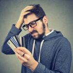 自己破産は簡単にできる?条件や簡単にするため方法とは