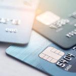 カード破産とはどういう状態?弁護士に相談して債務整理で解決しよう