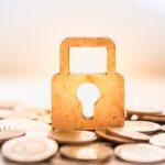 ギャンブルの借金は個人再生で解決できる?自己破産はできない?
