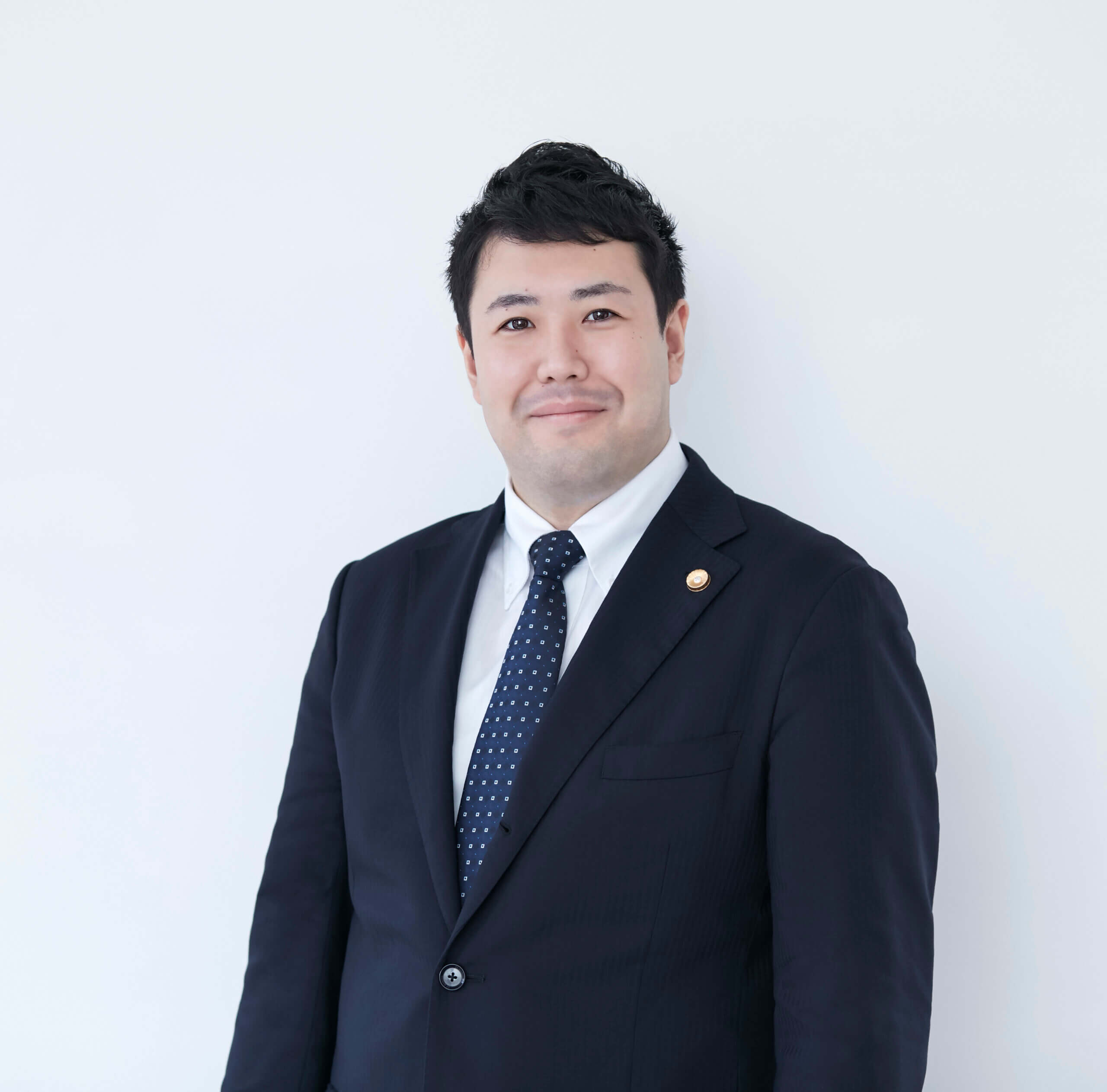 加藤慎也弁護士