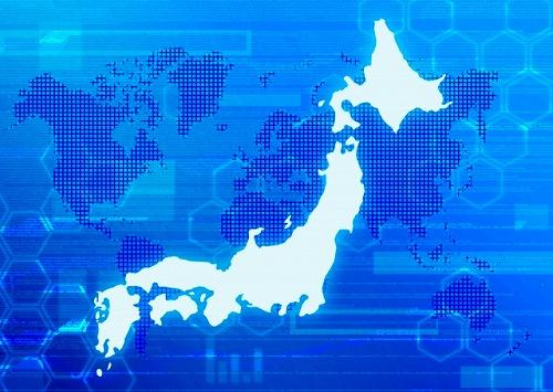 ネットの誹謗中傷をなくすには?日本と世界の解決へ向けた取り組み