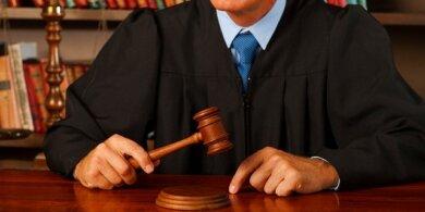 インターネットの誹謗中傷は裁判に持ち込める?判例や弁護士費用について解説