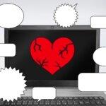 ネットやSNSでの誹謗中傷の書き込み内容はどんなもの?代表的な事例を解説