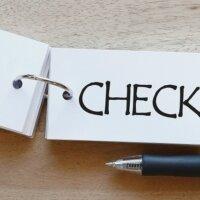 Twitterに発信者情報開示請求を行う前に知っておくべき注意点