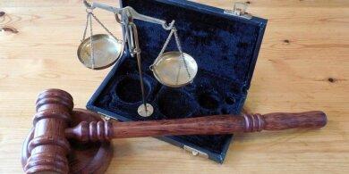 名誉毀損罪と侮辱罪は何が違うのか?それぞれの対応も解説