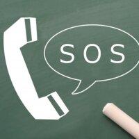 インターネットの誹謗中傷、通報はどこにすればいい?取れる対策について解説