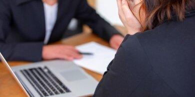 誹謗中傷の相談はどこにすればいい?各種窓口や弁護士の無料相談について解説