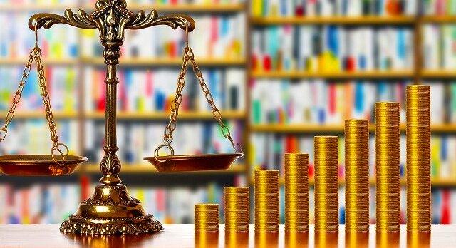 名誉毀損の慰謝料請求で最高額はいくらか?高額請求の判例も紹介