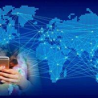 海外法人のインターネット上のサイトから誹謗中傷された場合の対処法は?