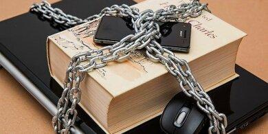 インターネットの誹謗中傷に対する規制強化と今後の流れ