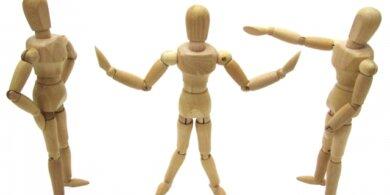 誹謗中傷の示談金はどのくらい?相場や示談の流れについて解説