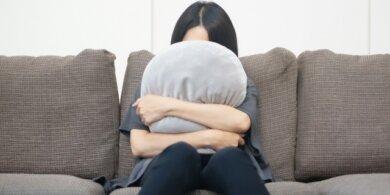 誹謗中傷は精神疾患の原因になる?メンタルの病気との関連性とは
