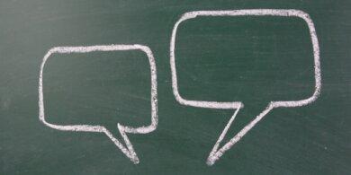 誹謗中傷にあたる言葉や表現の種類とは?どんな書き込みが該当するのか