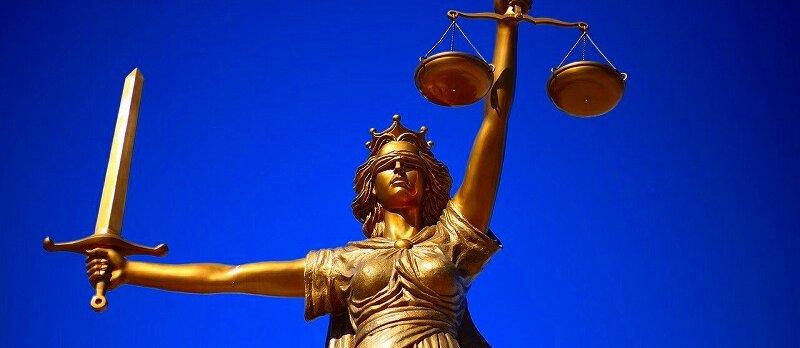 インターネットの誹謗中傷に対する刑罰は厳罰化へ?今後の動きや見通しについて