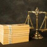 名誉毀損で刑事告訴できる?法的責任を問う費用はどれくらいかかるのか