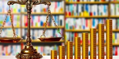 名誉毀損で法律に問われるとどうなる?民法と刑法の責任について